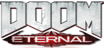 Doom Eternal Mobile Download And Play Doom Eternal On Android Or Ios